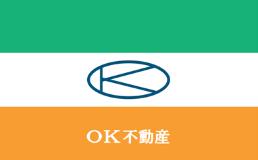 OK不動産株式会社